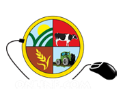 Nelson Academy of Agricultural Sciences Online